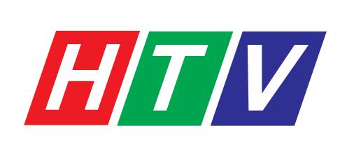 HTV Logo - LogoDix
