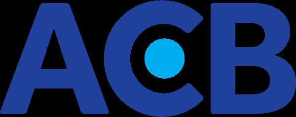 Tập tin:ACB Logo.png – Wikipedia tiếng Việt
