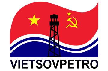 Vietsovpetro - BOG